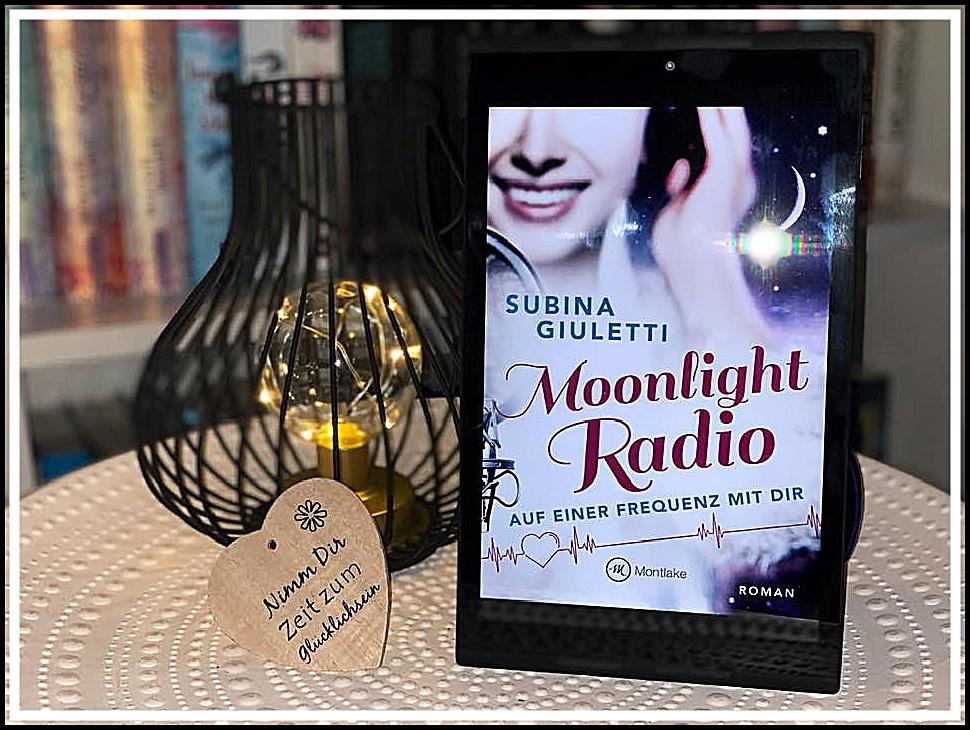 "alt=""Moonlight Radio"""