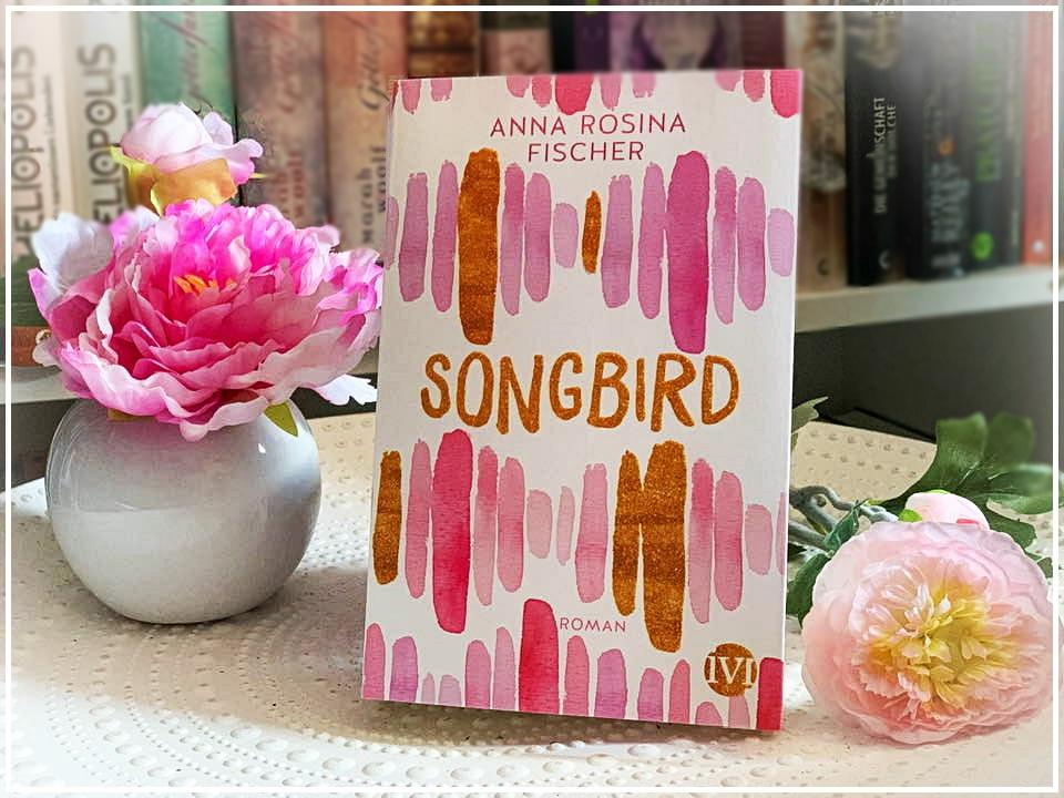 """alt=""""Songbird"""""""
