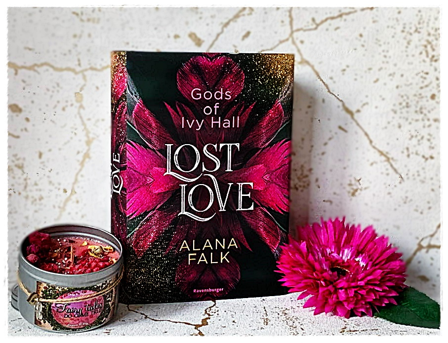"alt=""Gods of Ivy Hall: Lost Love"""