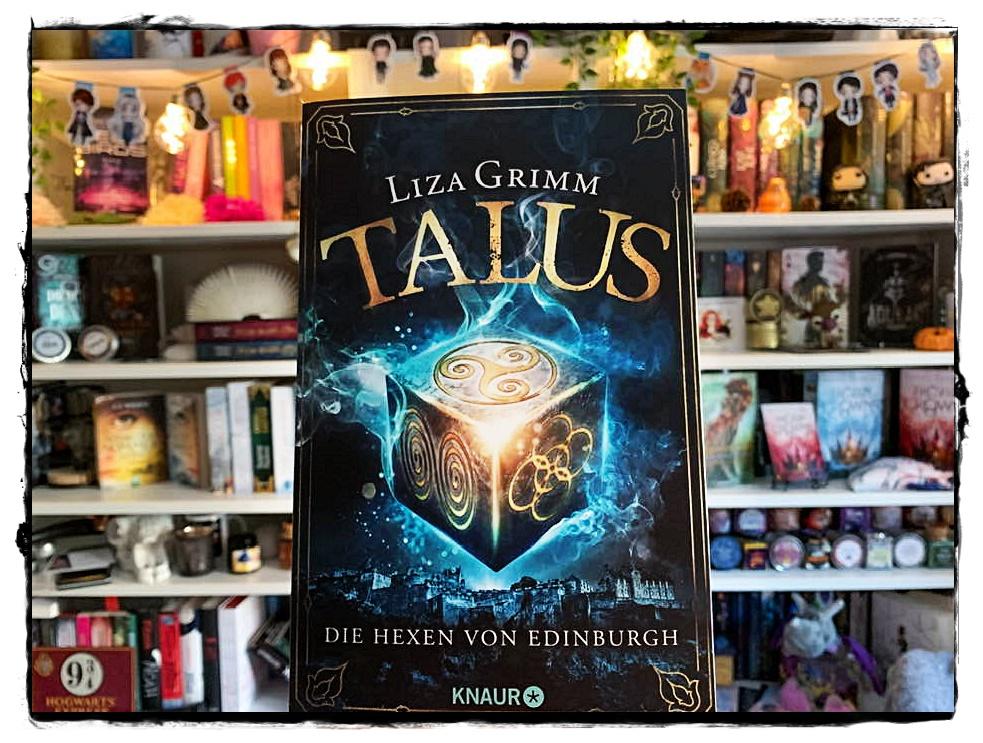 """alt=""""Talus: Die Hexen von Edinburgh"""""""