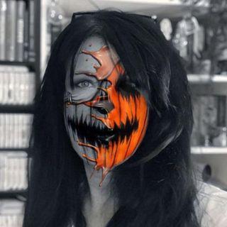 """alt=""""Spooky Special"""""""