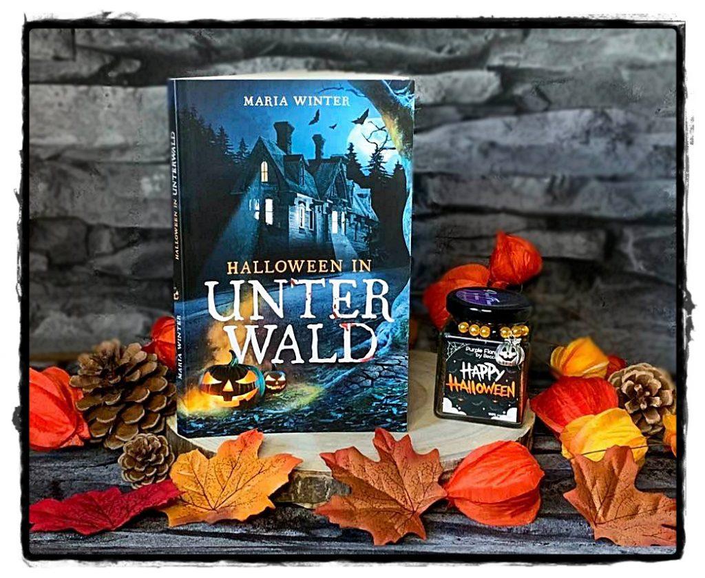"alt=""Halloween in Unterwald"""