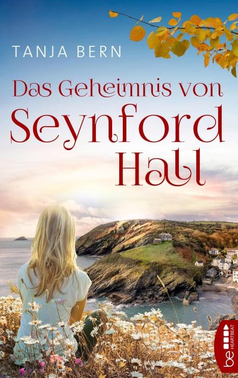 """alt=""""Das Geheimnis von Seynford Hall"""""""