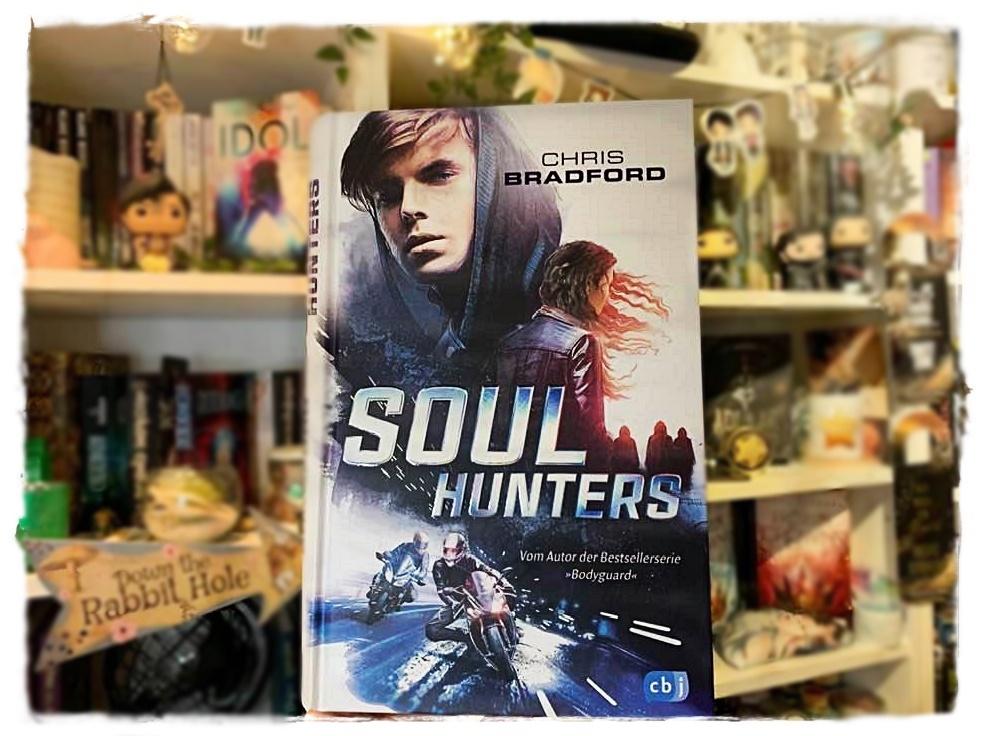 """alt=""""Soul Hunters"""""""