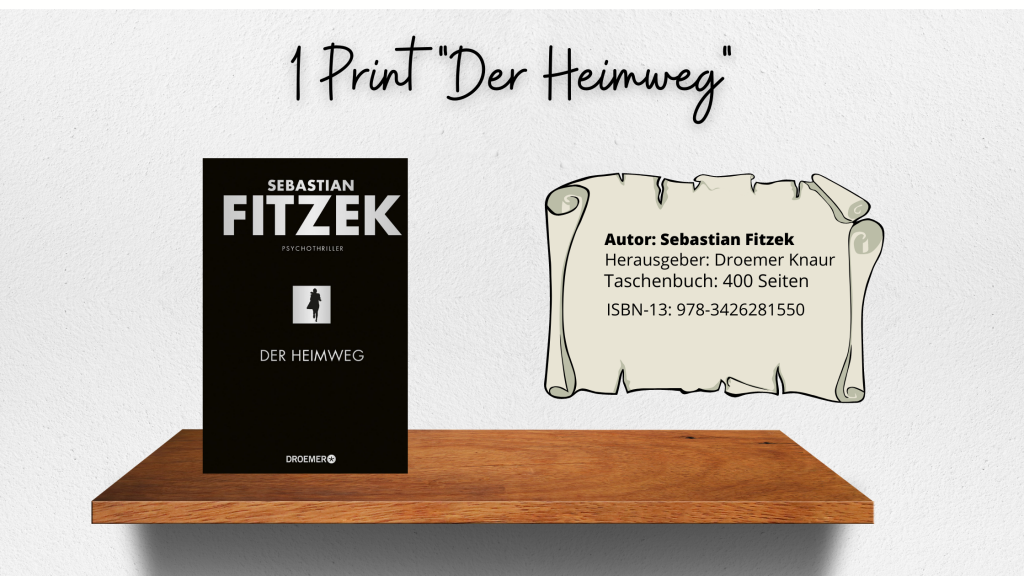 "alt=""Der Heimweg"""