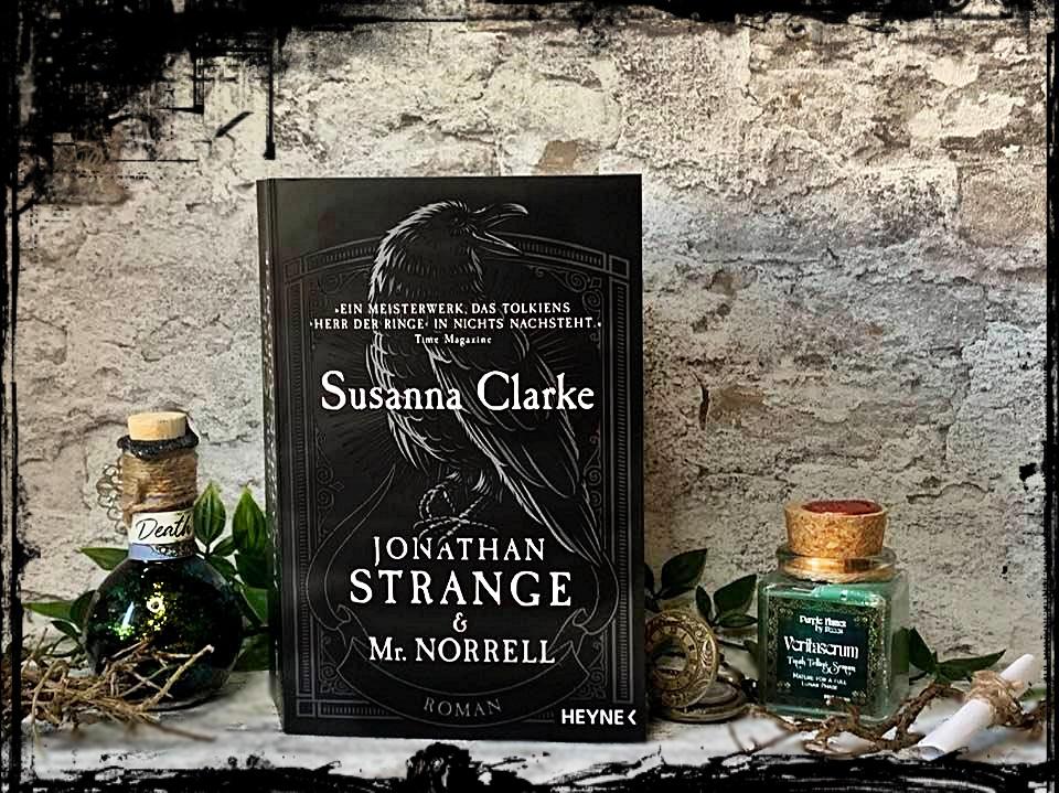 """alt=""""Jonathan Strange & Mr. Norrell"""""""
