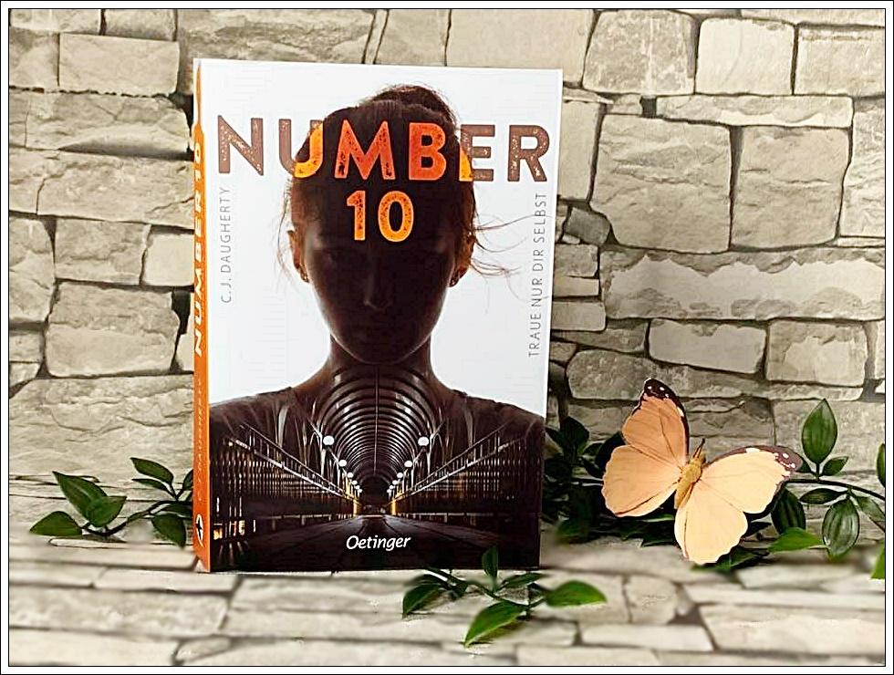 "alt=""Number 10: Traue nur dir selbst"""
