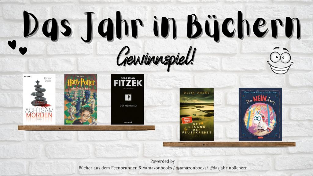 """alt=""""Das Jahr in Büchern"""""""