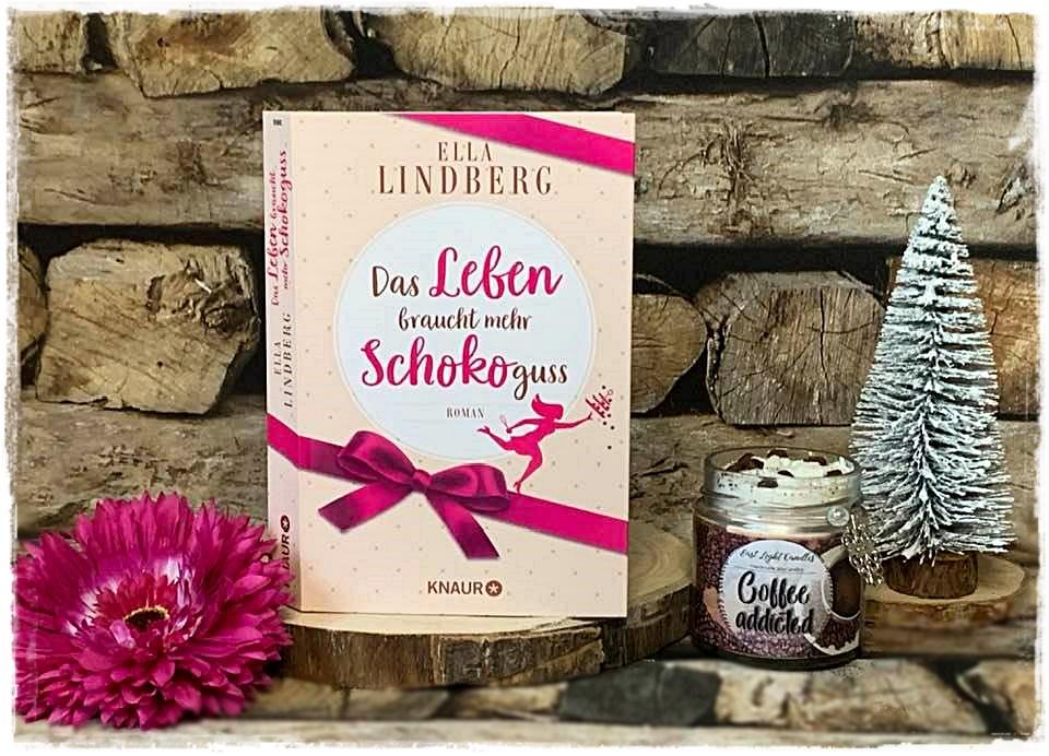 """alt=""""Das Leben braucht mehr Schokoguss"""""""