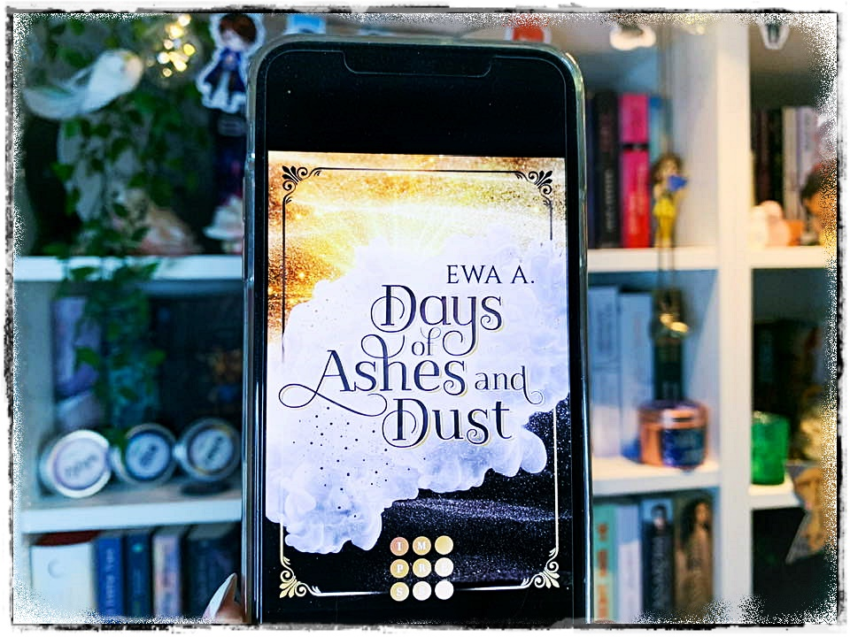 "alt=""Days of Ashes and Dust"""