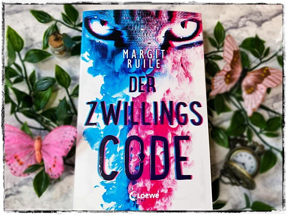 "alt=""Der Zwillingscode"""