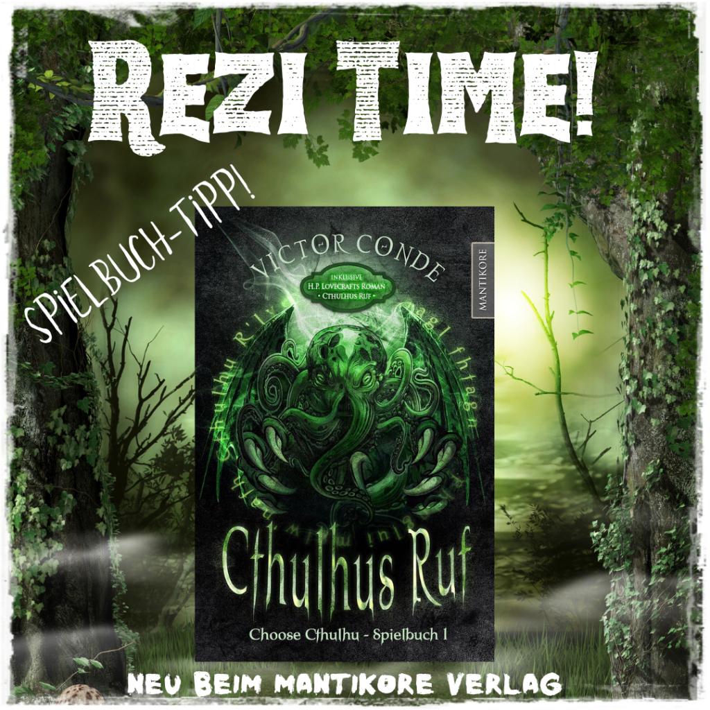 """alt=""""Cthulus Ruf"""""""