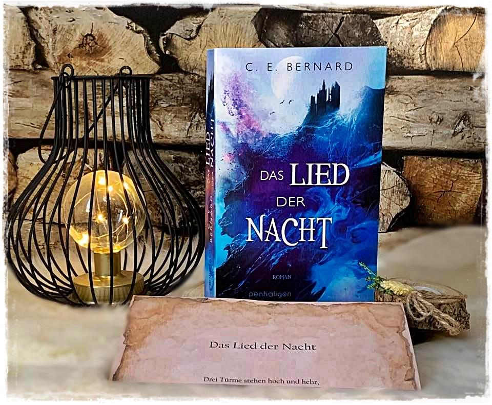 """alt=""""Das Lied der Nacht"""""""