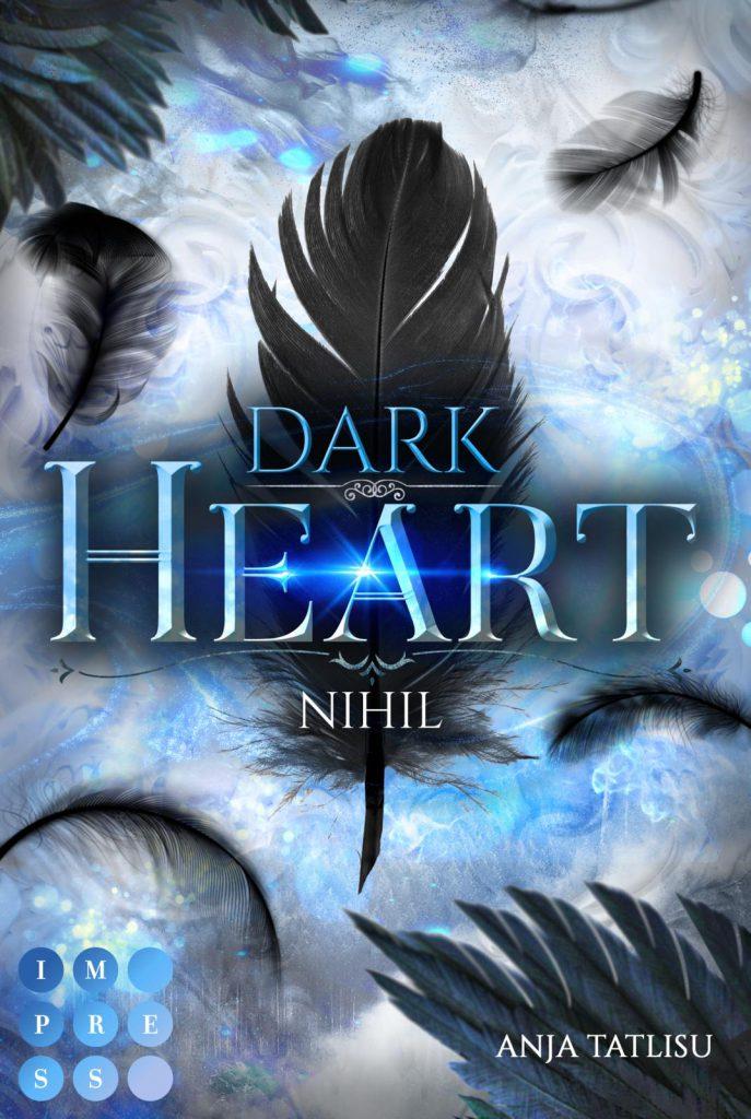"""alt=""""Dark Heart: Nihil"""""""