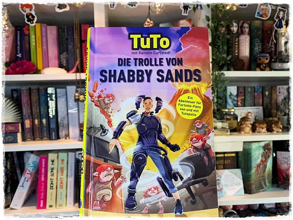 """alt=""""Die Trolle von Shabby Sands"""""""