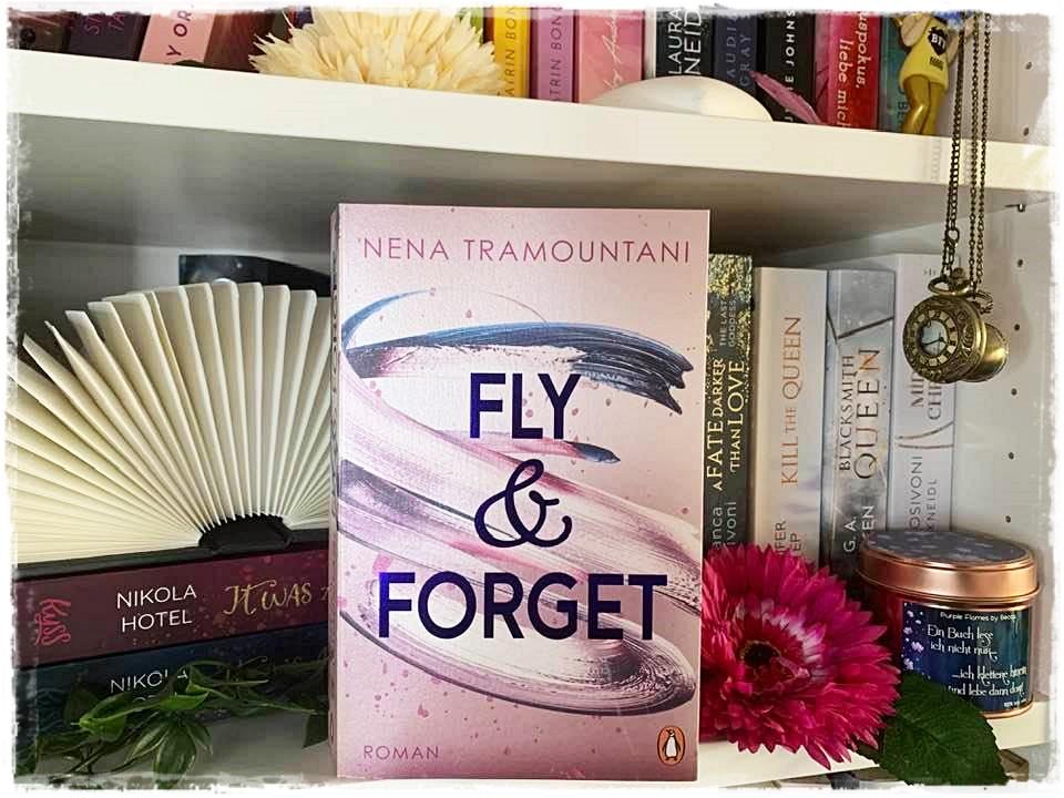 "alt=""Fly & Forget"""