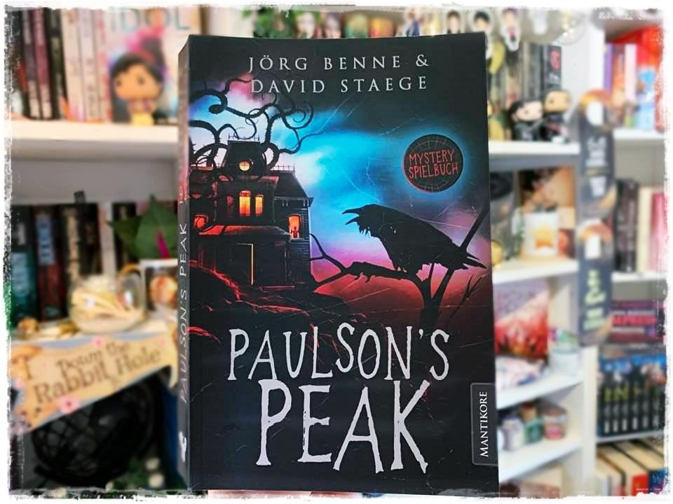 "alt=""Paulson's Peak"""