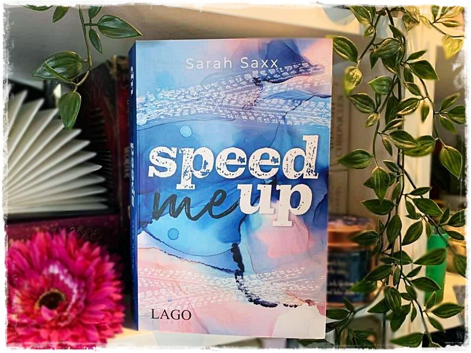 "alt=""Speed Me Up"""